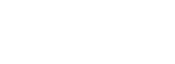 Generac Generator model numbers GP8000E/GP8000/ XG8000/XP8000/EXL8000 EXL7550/XG7000/GP7000E/GP7000/GP6500 GP5500/GP5000/5500XL/5000XL Propane & Natural Gas Conversion Installation